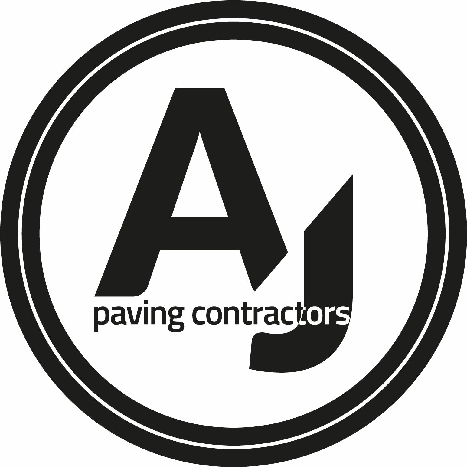 AJ Block Paving